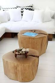 Creative Coffee Tables 10 Creative Ideas For Coffee Tables The Decorating Files