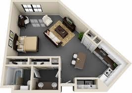 2 bedroom apartments in baton rouge 3 bedroom apartments baton rouge sickchickchic inside 2 bedroom