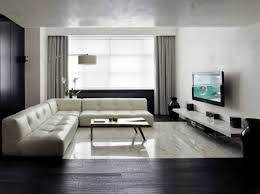 living room contemporary living room design ideas lounge designs