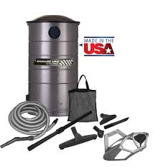 5 best wall mount shop vac reviews and buyers guide