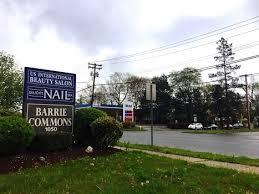 best nail salons in bridgeport ct bestprosintown com