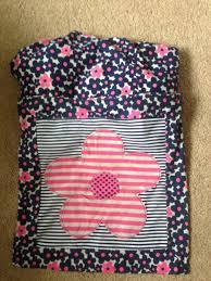 sheets u0026 sets nursery bedding baby