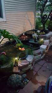 457 best backyard pond designs images on pinterest backyard