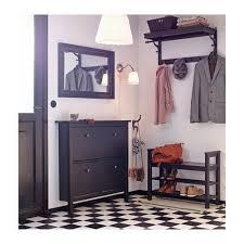 ikea hallway best 20 entryway table ikea ideas on pinterest hall table ikea