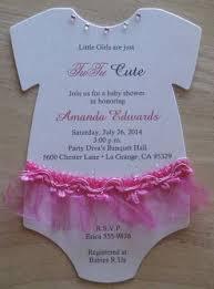 best 25 tutu invitations ideas on ballerina