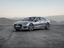 get your stylish hatchback on with the 2019 audi a7 cnet page 3