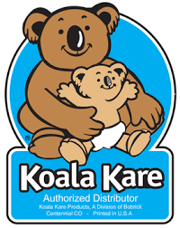 Koala Care Changing Table by Koala Kb101 00 Cream Vertical Baby Changing Station Allied Baby