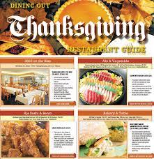 thanksgiving restaurant waikiki page 2 bootsforcheaper