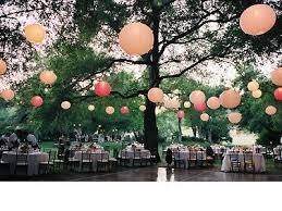 83 best outdoor lanterns images on wedding stuff