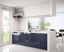 kitchen cabinet design awesome prefabricated cabinets pre