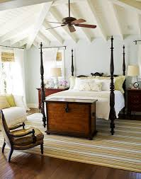 Traditional Master Bedroom Decorating Ideas - master bedroom decorating ideas and tips hupehome