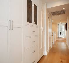Decorators White Benjamin Moore Category Laundry Room Design Home Bunch U2013 Interior Design Ideas