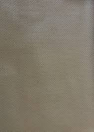 Marine Grade Vinyl Upholstery Fabric Vinyl Faux Fake Leather Perforated Commercial Marine Grade