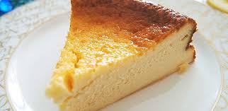 genius 3 ingredient chocolate cheesecake food24