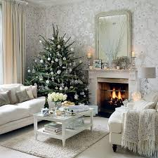 Fireplace Mantel Decor Ideas by Fireplace Mantel Decorating Ideas Wall Foundations Architectural