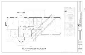 construction floor plans h212 country 2 story porch house plan blueprints construction