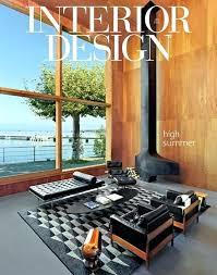 home interior magazines interior design magazines ezpass club