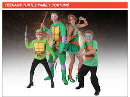 Ninja Turtle Halloween Costume Girls Teenage Mutant Ninja Turtles Costumes Halloweencostumes
