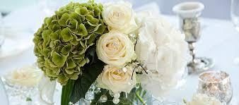 fleurs mariage idée cadeau fleuriste coccinelle minihy treguier fleurs à