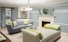 Sofa For Lobby Lobby Furniture Houzz