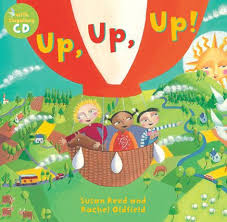 Barefoot Books The Barefoot Book Of Children Barefoot Books Garden And Up Up Up Review
