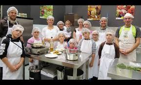 cours de cuisine parent enfant edition belfort héricourt montbéliard pépinière atelier de