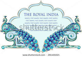 indian traditional design stock images royalty free images