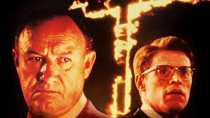 mississippi burning review movie empire