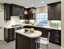Narrow Kitchen Cabinet Solutions Storage Solutions For Your Kitchen Makeover Hanging Cabinet For