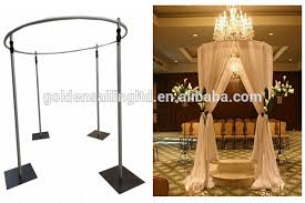pipe and drape wholesale wholesale pipe and drape black curtain stage backdrop buy
