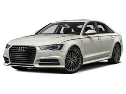 audi a6 premium 2017 audi a6 3 0t premium plus sedan for sale east hartford ct