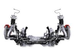 car front suspension what u0027s the difference between the gt3 and 981 handling wise page 2