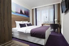 design messe kã ln hotels near cologne faits saillants 2014 summerjam 2014 in cologne