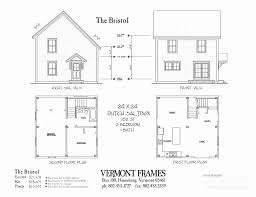 center colonial floor plans colonial house plans beautiful extraordinary small vintage two
