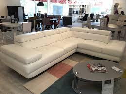 canapé d angle avec méridienne toulon mobilier de