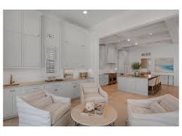 12 Foot Dining Room Table White Ceiling Decorative Pillows 12 Foot Ceilings Family Room
