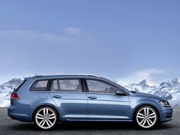 volkswagen variant 2015 new vw golf variant or 2014 jetta sportwagen this is it updated