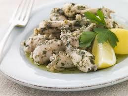 cuisiner des cuisses de grenouilles surgel馥s recette cuisses de grenouilles au riesling 750g