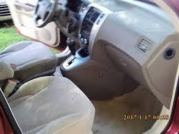 Hyundai Used Cars New Port Richey 2007 Hyundai Tucson Se 4dr Suv 4wd In New Port Richey Fl Blue