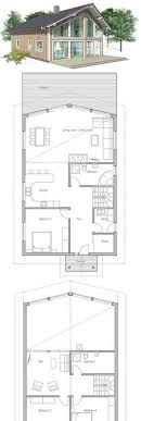 house plans with vaulted ceilings small house plan with four bedrooms and high vaulted ceiling in the