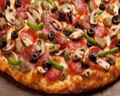 polynesian sauce round table round table pizza mission viejo reviews and deals at restaurant com