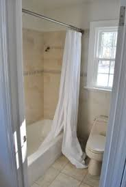 Anti Ligature Shower Curtain Shower Curtains That Hang From The Ceiling Eyelet Curtain