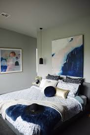 my bedroom makeover turning my bedroom back into an space