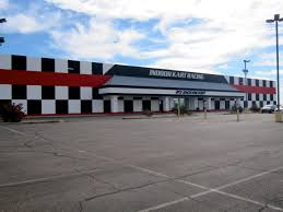 f1 race factory commercial galleries arizona painting company