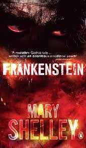 book review mary shelley u0027s u0027frankenstein u0027