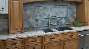 Clean Your Kitchen Cabinets The Easy Way Simply Good Tips - Cleaner for wood cabinets in the kitchen