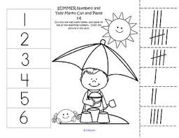 44 best summer theme images on pinterest preschool printables
