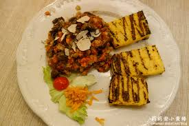 porte 駱onge cuisine 義大利 verona市區一日遊 arena 茱麗葉的家 聖彼得堡 老城堡 古