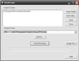 Pdf To Jpg 4 Ways To Convert Pdf To Jpg Comparison Of Pdfmate Free Pdf