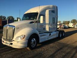 kenworth w900 for sale canada used trucks for sale